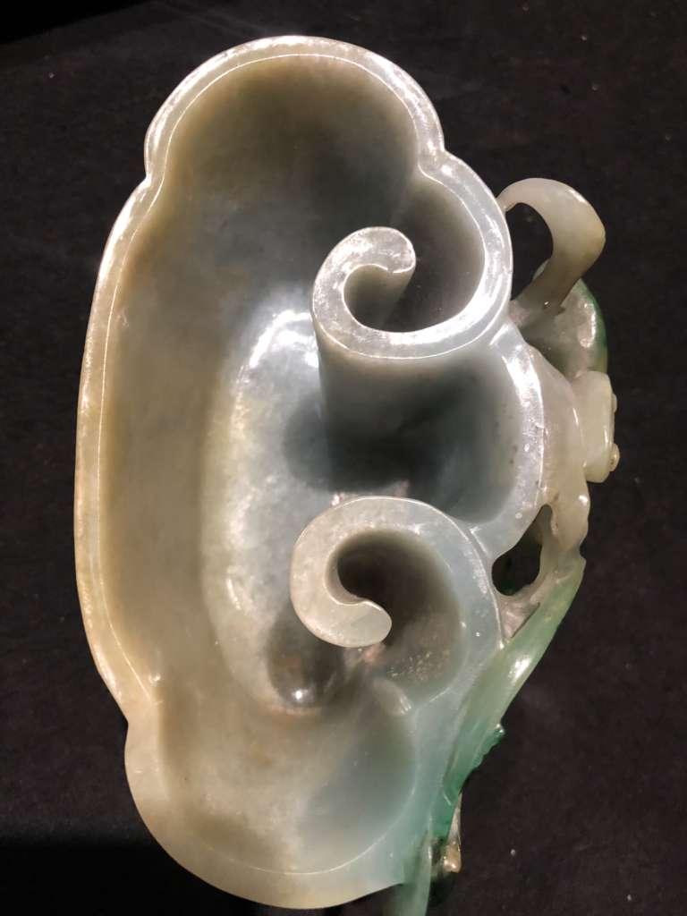 expertise jade 2